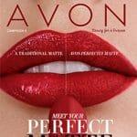 Avon-Campaign-5-2016