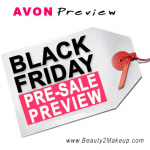 Black-Friday-PREVIEW