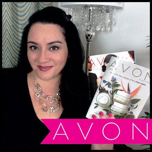 Avon Dianne Hernandez