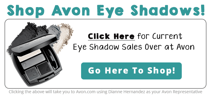 Order Avon Eye Shadow Here