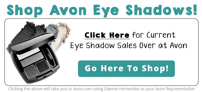 Order Avon Eye Shadow Here