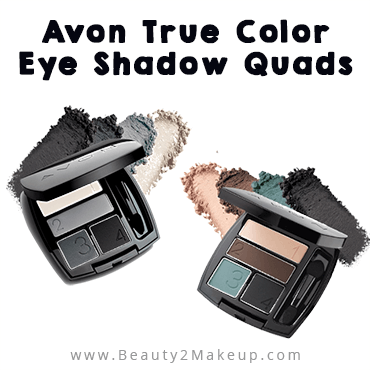 Avon Eyeshadow