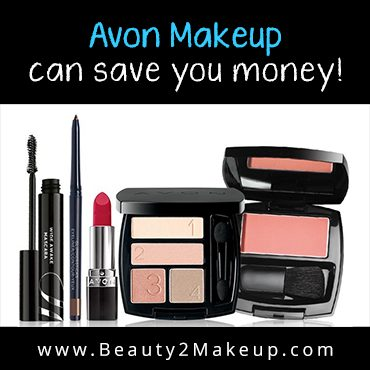 Avon Makeup Sales Going On Now!