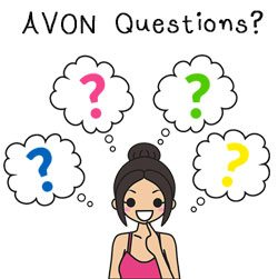 Avon Questions