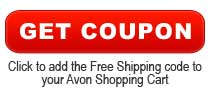 Find Out How to get FREE Shipping!