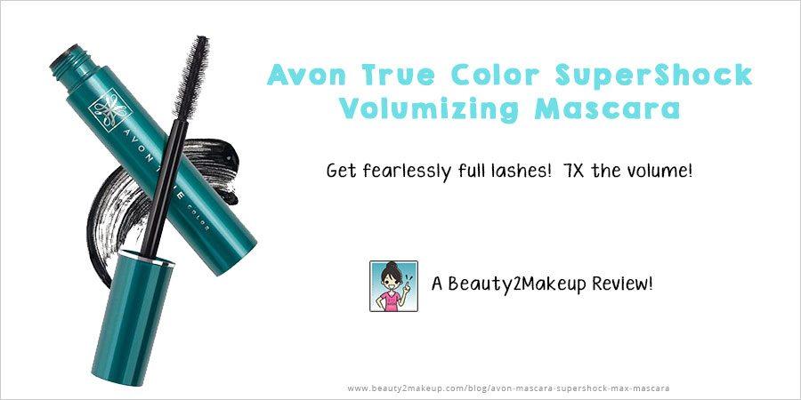 Avon-Super-Shock-Volumizing-Mascara