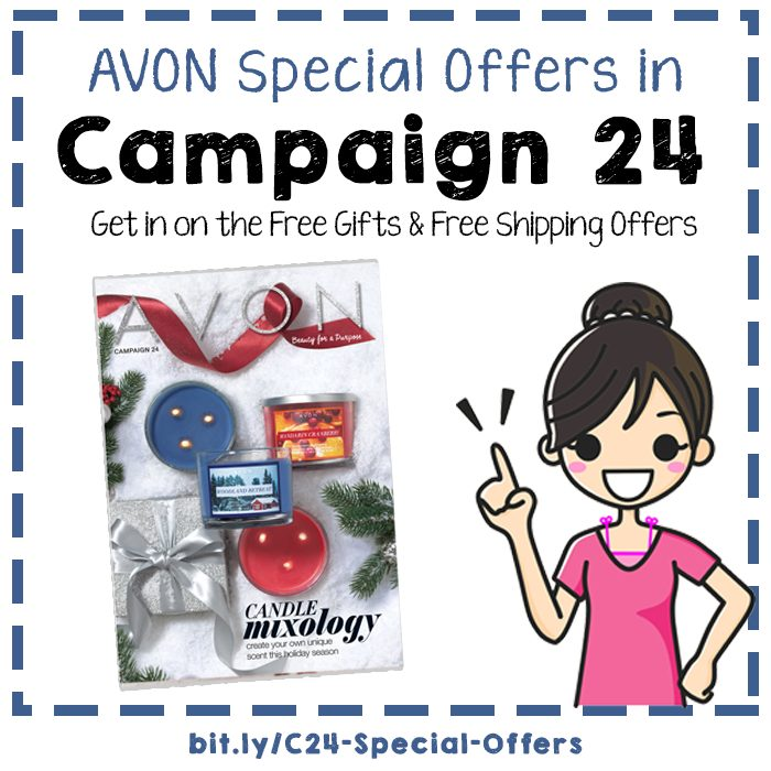 Hey Beauties!  
