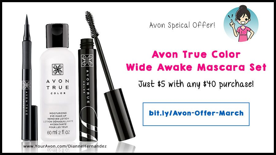 Avon-Special-offer-March-2017