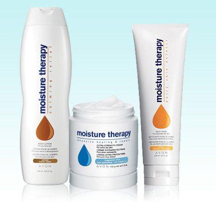 Avon-Moisture-Therapy