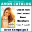 Avon Campaign 3 January Catalog th