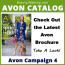 Avon Campaign 4 January Catalog th