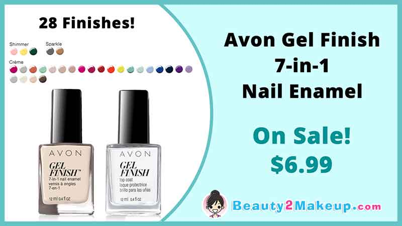 Avon-Campaign-22-Top-Pick-4