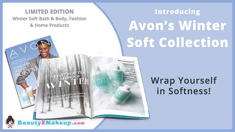 Avon-Campaign-23-Top-Pick-5
