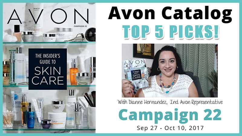 Avon-Catalog-Campaign-22-2017