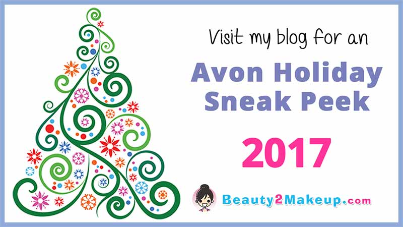 Avon-Holiday-Preview