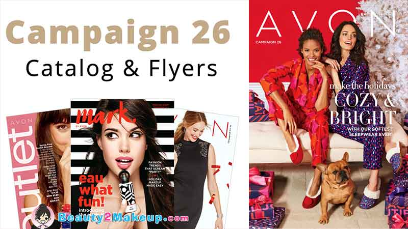 Avon-Campaign-26-Catalog-Flyers
