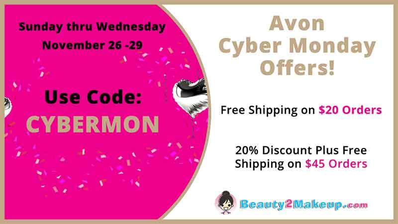 Avon-Campaign-26-Cyber-Monday