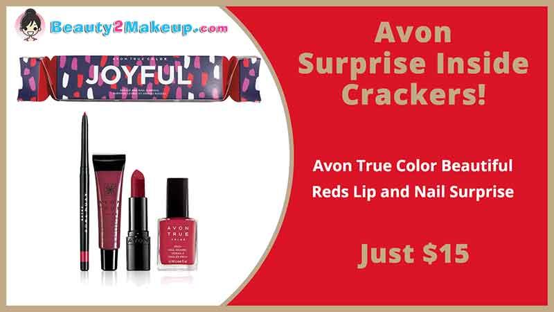 Avon-Campaign-26-crackers