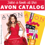 View the Current Avon Catalog