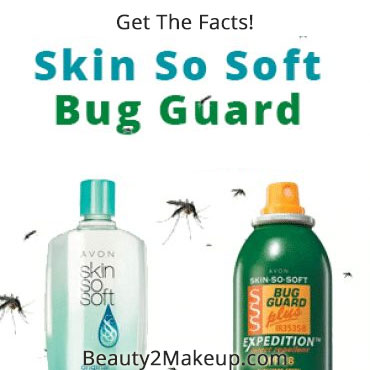 Skin-Soft-Bug-Guard