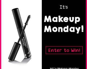 Makeup-Monday-th