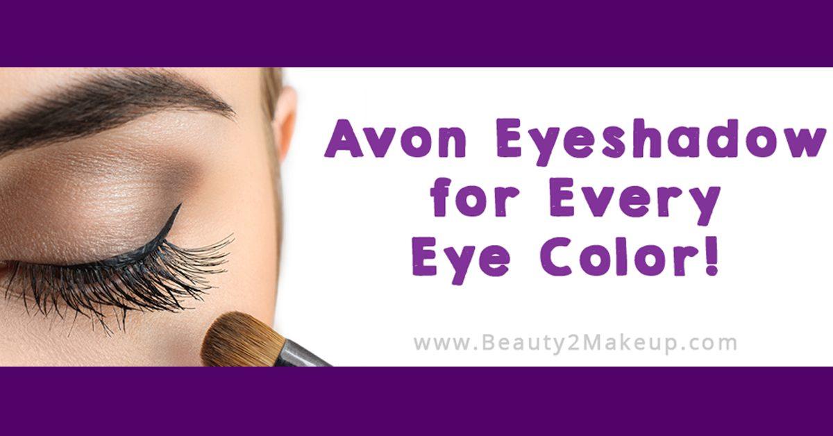 Eye Makeup For Brown Eyes Blue Eyes Green Eyes Beauty2makeup