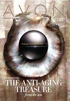 avon-holiday-campaign-23