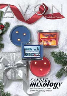 avon-holiday-campaign-24