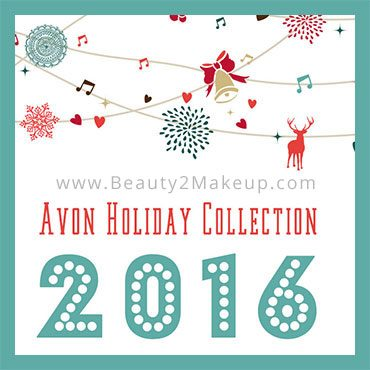 Avon Catalog Special Offers