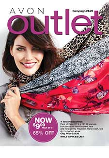 avon-holiday-outlet-c24