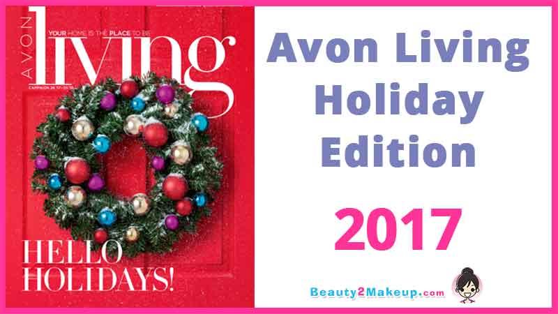 Avon-Living-Holiday-Edition-2017