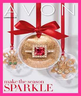 C25-Avon-Holiday-Catalog