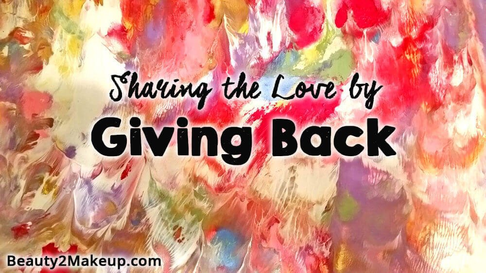 giving-to-community