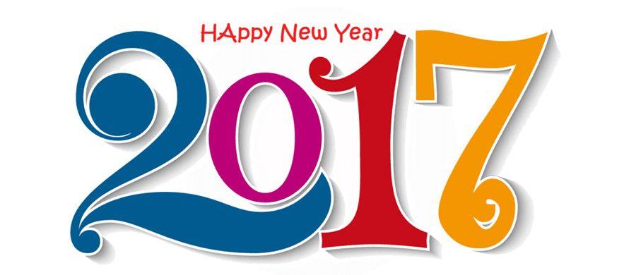 Avon New Year