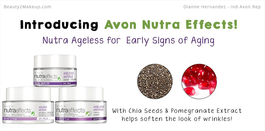 Avon-Nutraeffect-Ageless