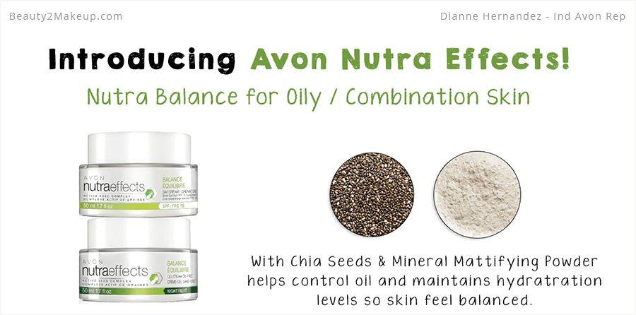 Avon-Nutraeffect-Balance
