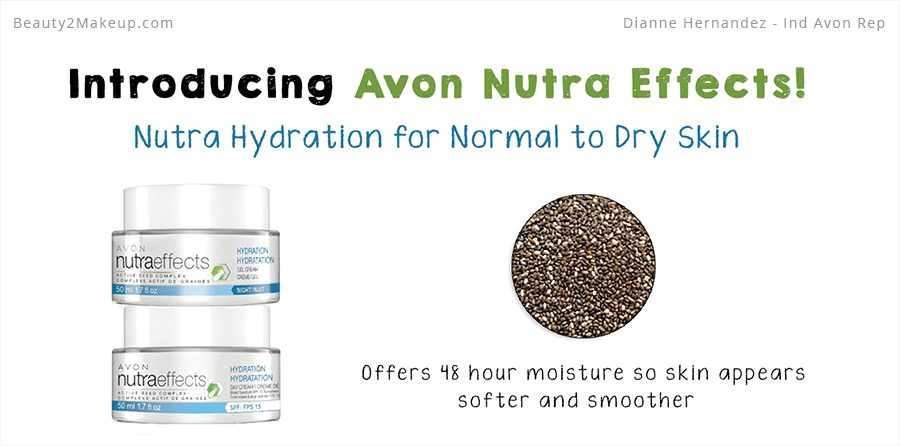 Avon-Nutraeffect-Hydration