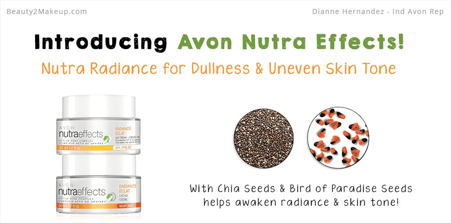 Avon-Nutraeffect-Radiance