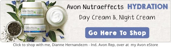 Nutraeffects-HYDRATION-Button