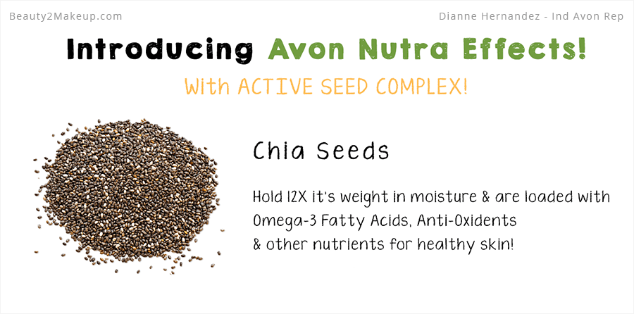 avon-nutraeffects-chia-seeds