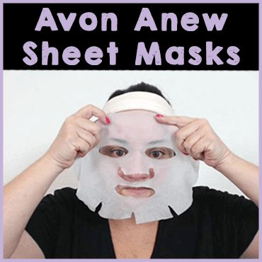 Avon-Anew-Sheet-Masks