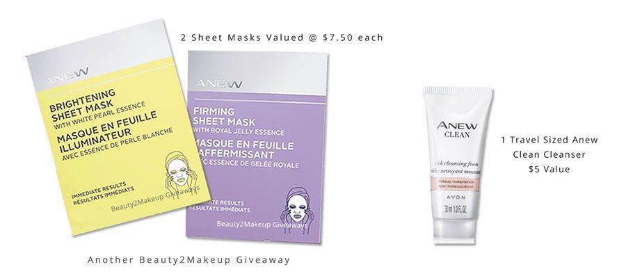 Avon-Sheet-Mask-Cleanser