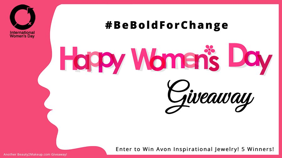 womans-day-giveaway