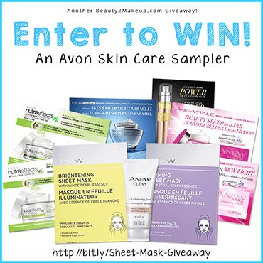 Sheet-Mask-Giveaway-TH
