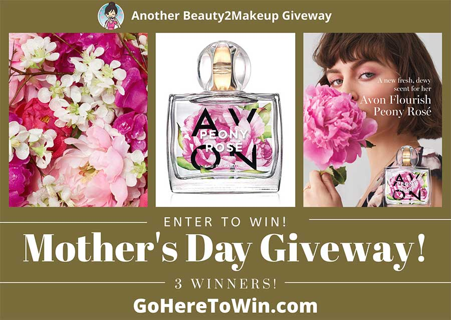 Mothers-Day-Giveaway-2020