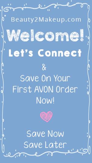 Avon Promo Codes