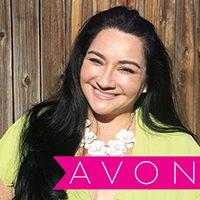 Dianne Hernandez - Ind. Avon Rep