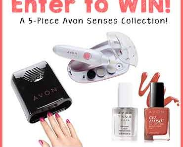 Avon-Beauty-Giveaway-Th