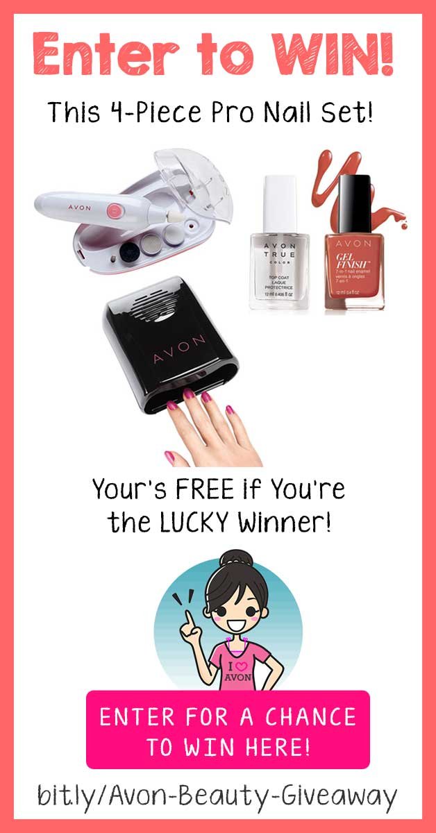 Hello Beauties!