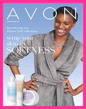 C23-AvonHoliday-Catalog